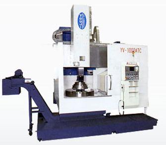 VTL1200ATC