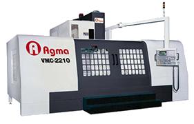 VMC-2210